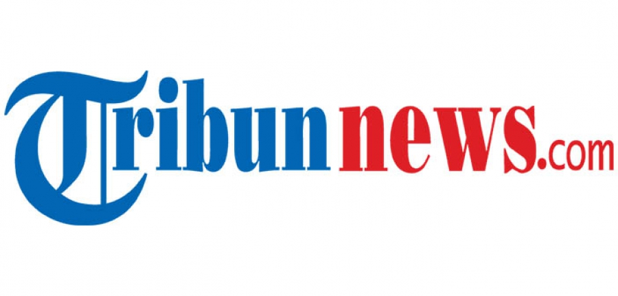 Tribunnews.com